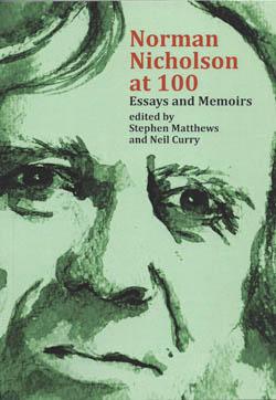 Norman Nicholson at 100