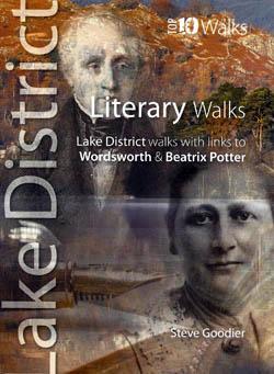Lake District Top 10 Literary Walks