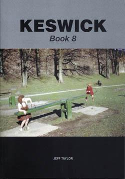 Keswick Book 8