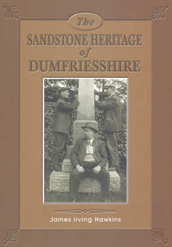 The Sandstone Heritage of Dumfriesshire