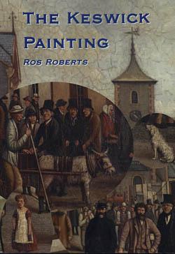 The Keswick Painting