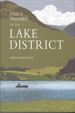 Fish & Fishers of the Lake District