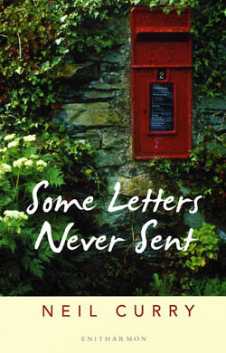 Some Letters Never Sent