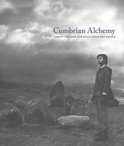 Cumbrian Alchemy
