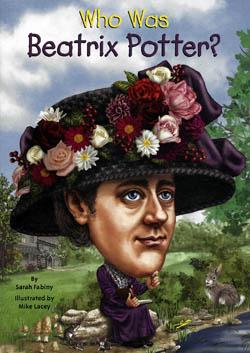 Who Was Beatrix Potter