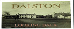 Dalston-Looking back
