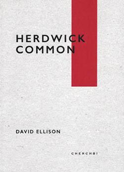 Herdwick Common