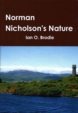 Norman Nicholson's Nature