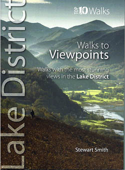 Top 10 Walks Lake District Walks To Viewpoints