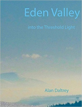 Eden Valley - Into the Threshold Light
