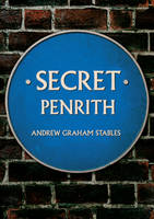 Secret Penrith