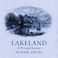 Lakeland- A Personal Journey