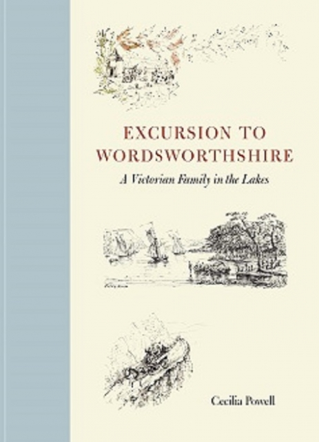 Excursion To Wordsworthshire