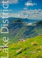 Top 10 Walks: Ridge Walks