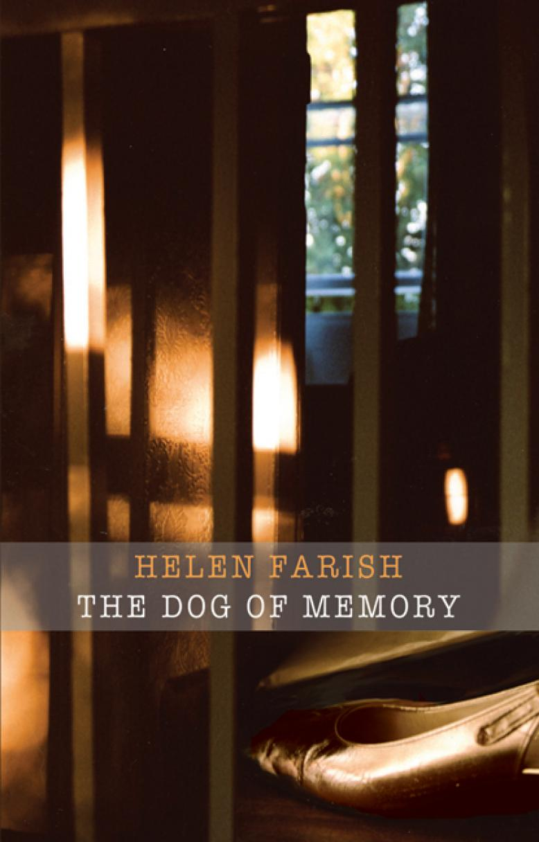 The Dog of Memory