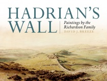 Hadrian's Wall: Paintings by the Richardson Family