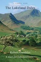 The Lakeland Dales