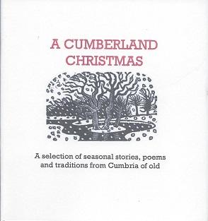 A Cumberland Christmas