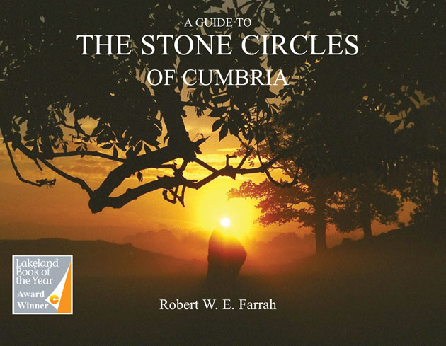 A Guide to the Stone Circles of Cumbria