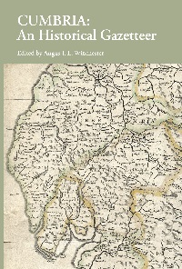 Cumbria: An Historical Gazetteer