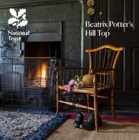 Beatrix Potter's Hill Top - National Trust Guidebook