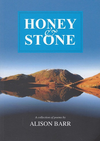 Honey & Stone