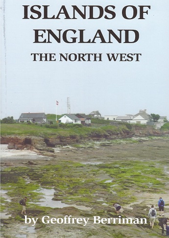 Islands of England: The North West