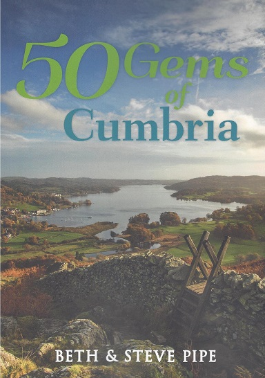 10 Kitchen And Home Decor Items Every 20 Something Needs: Books Cumbria: Places : Lake District