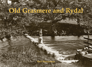 Old Grasmere and Rydal