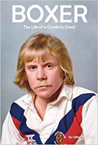 Boxer: The Life of a Cumbrian Great