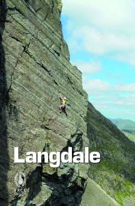 Langdale FRCC Guide
