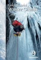 Lake District Winter Climbs FRCC Guide