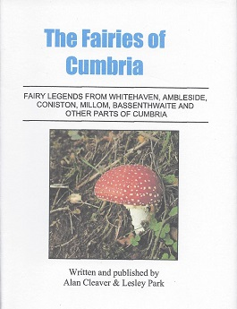 The Fairies of Cumbria