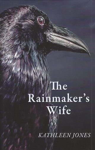 The Rainmaker's Wife