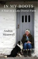 In My Boots - A Year on a Lake District Farm
