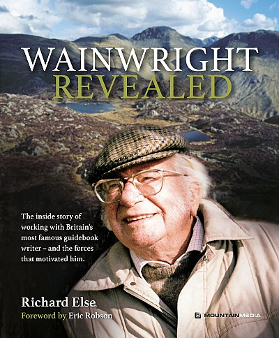 Wainwright Revealed