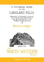 Pictorial Guide to The North Western Fells