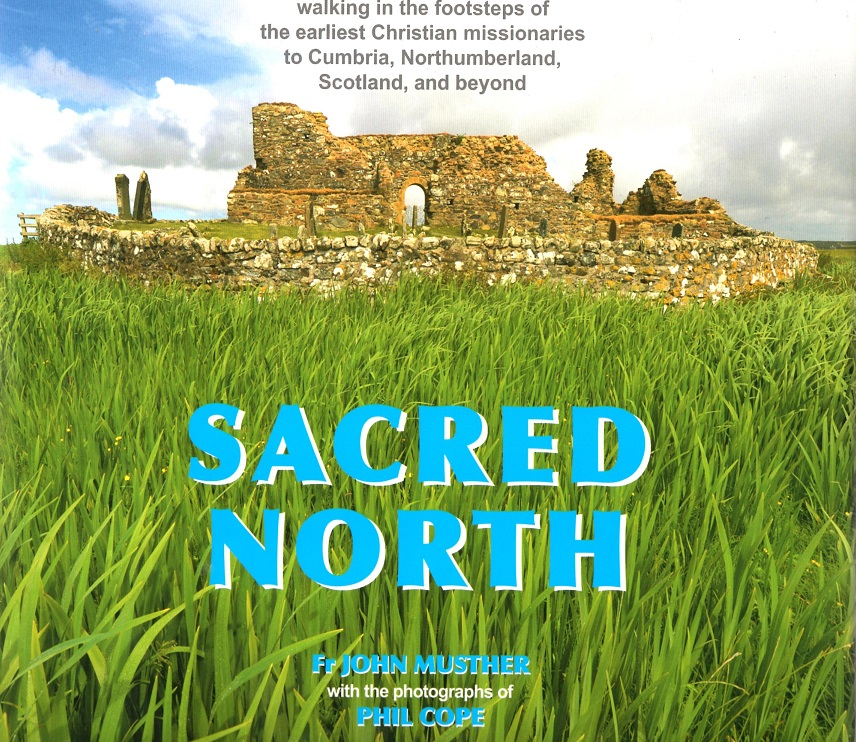 Sacred North