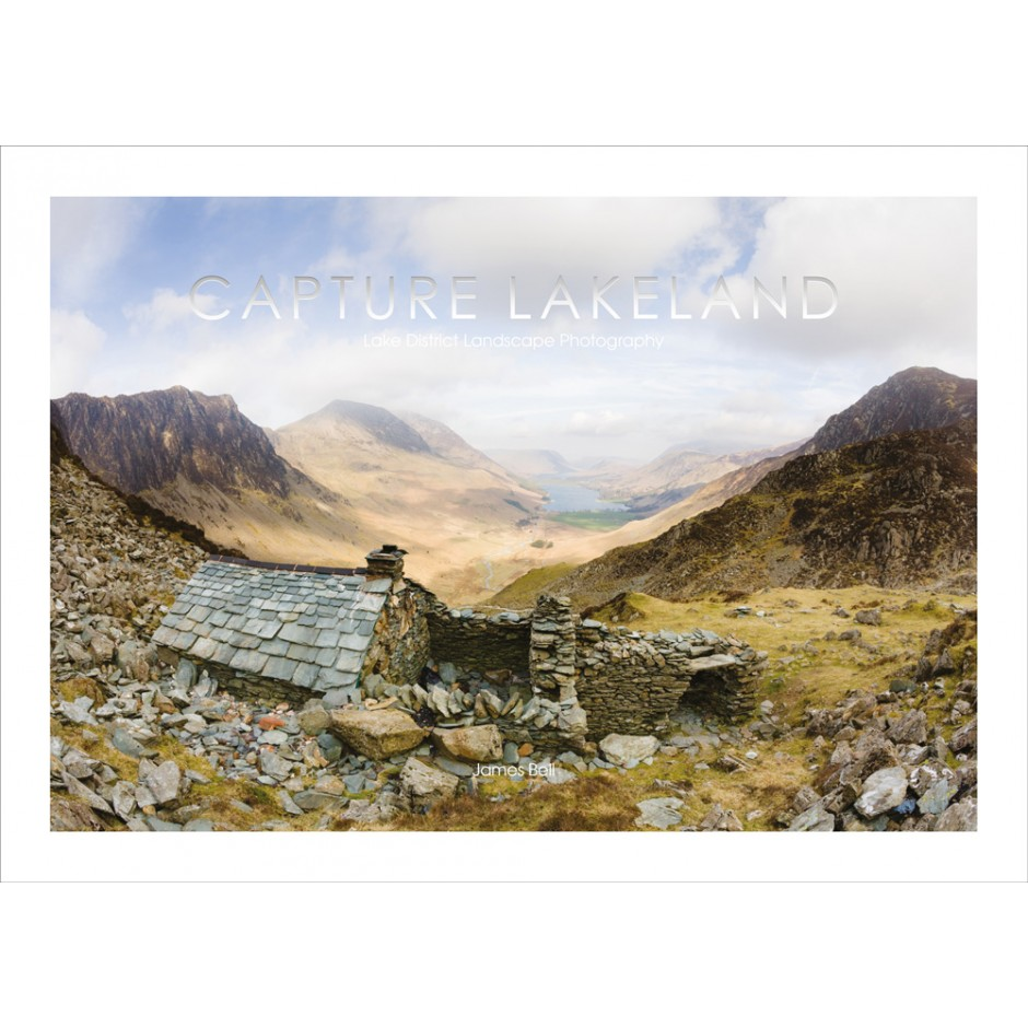 Capture Lakeland: Lake District Landscape Photography