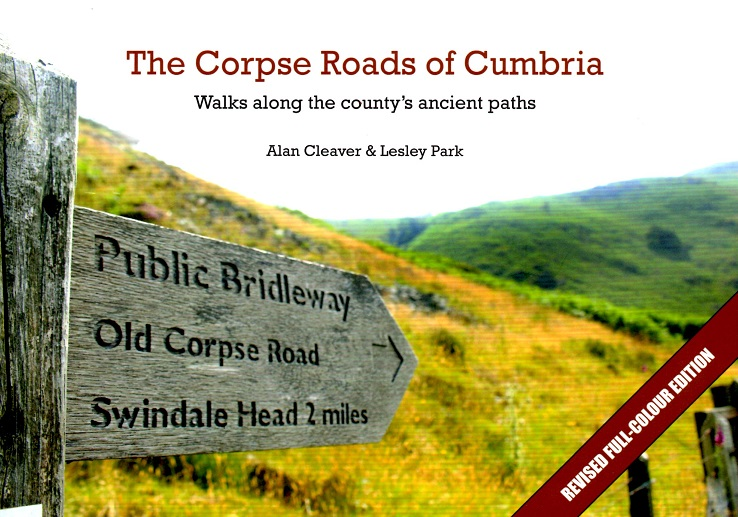 The Corpse Roads of Cumbria