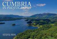 Cumbria in Photographs