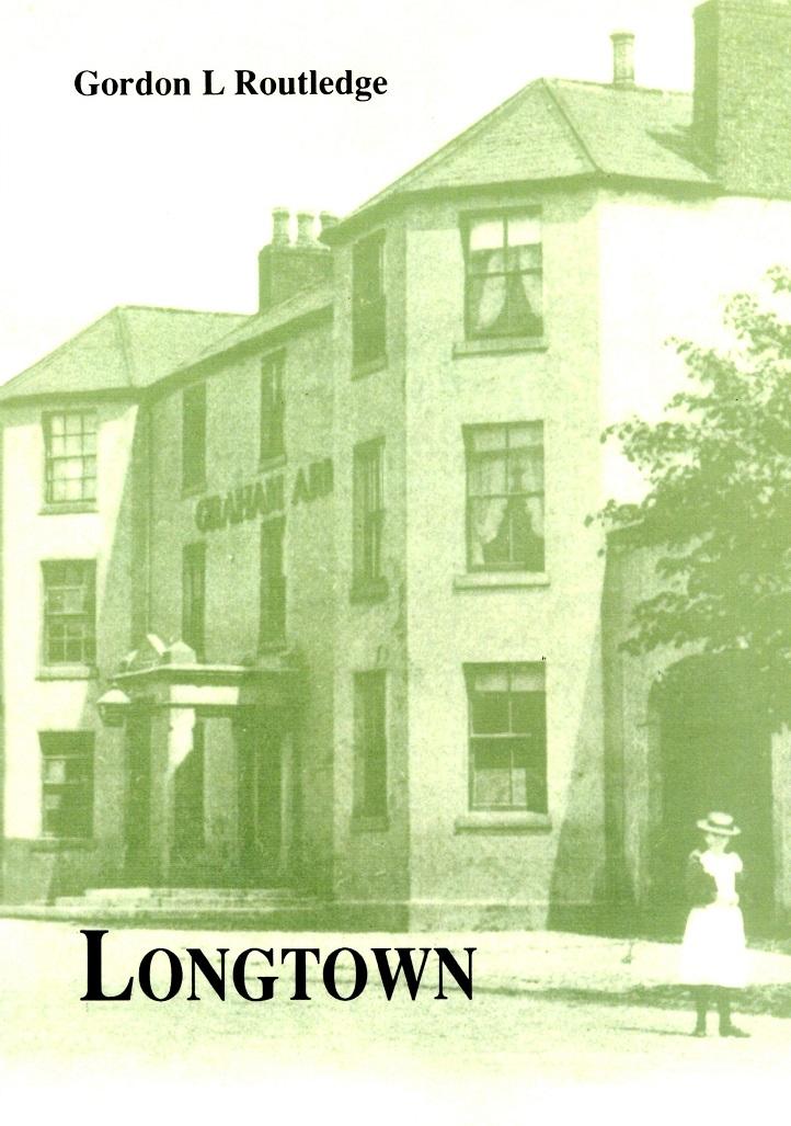 Longtown