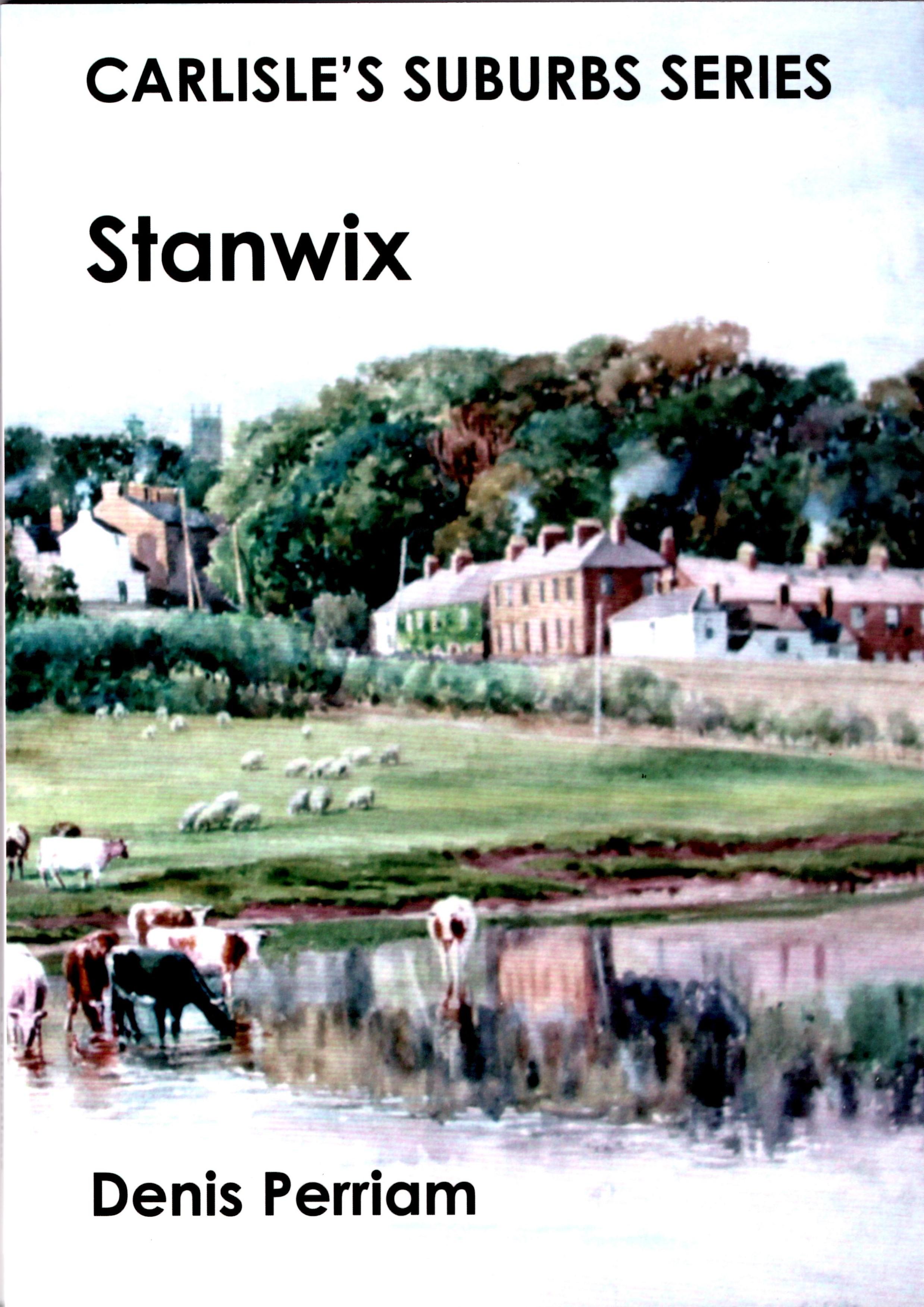 Stanwix