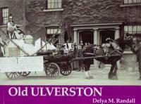 Old Ulverston
