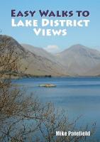 Easy Walks to Lake District Views
