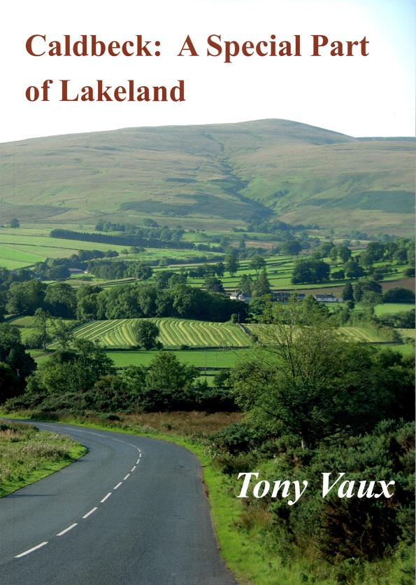 Caldbeck: A Special Part of Lakeland