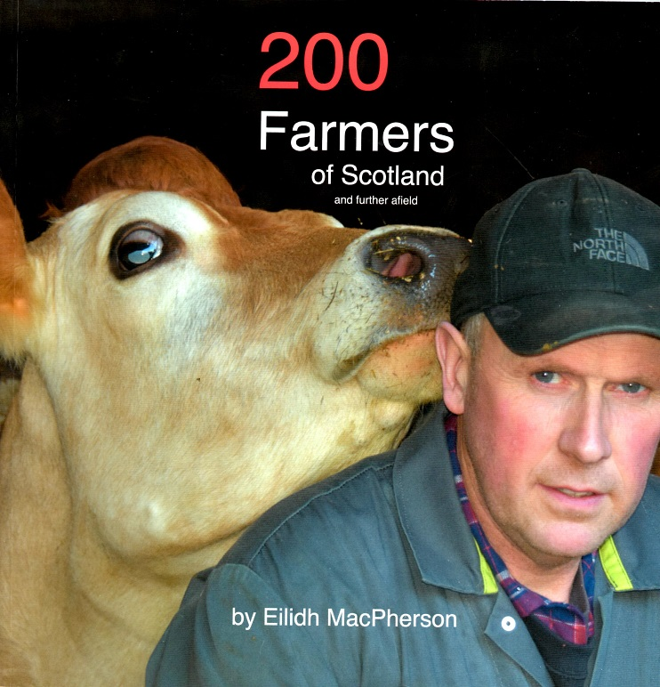 200 Farmers of Scotland