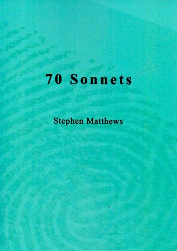 70 Sonnets
