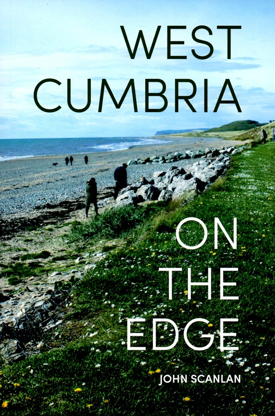 West Cumbria : On the Edge