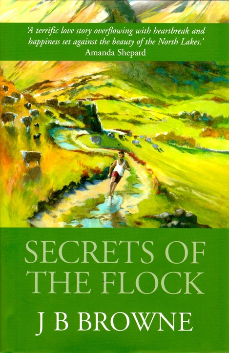 Secrets of the Flock